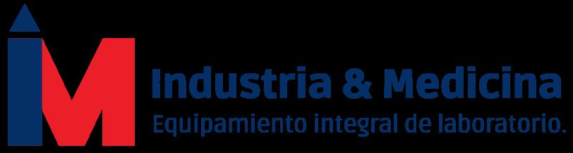 Indústria & Medicina